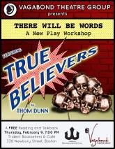 TWBW 02 - True Believers